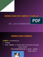 283385032-Semiologia-de-Cabeza-y-Cuello.pdf