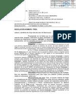 Exp. 00082-2019-0-2111-JR-LA-01 - Resolución - 03-[LINO-GUTIERREZ]