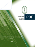 2-MODULO COMUNICACION EMPRESARIAL.pdf