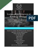 FPGS2_GPhipps_DrTBoutagy_Transcript_Summaries.compressed_2.pdf
