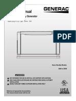 generac 6244.pdf
