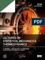 311390304-Thermodynamics.pdf