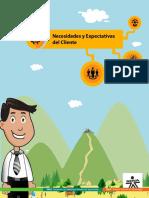 NECESIDADES Y EXPECTATIVAS DEL CLIENTE SEMANA 1.pdf
