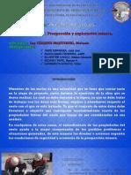 PROSOECCION EXPOO (1)