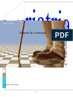 1252487972_manual_de_formacao-_geriatria1.doc
