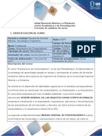 Syllabus del curso Arquitectura de Computadores.docx