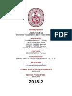 Informe de electronica de potencia.docx