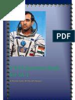 AECS class_v_evs_question_bank_sa1.pdf