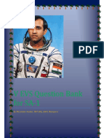 AECS class 5 evs QB sa1.pdf