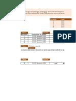 14-5 finanzas