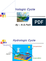 hydrologiccycle-140427082806-phpapp02.pdf