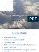 2._The_Hydrological_System.pdf