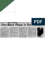 mcdonald 01 1972-10-06 pt 1
