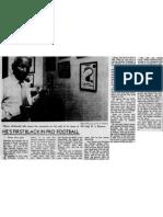 mcdonald 01 1972-10-06 pt 2