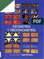 344059000-267482086-Geometria-y-Trigonometria-Santillana.pdf