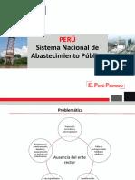 Sistema-Nacional-de-Abastecimiento-César-Candela-Castillo.pdf