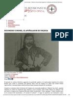 Jovenes Revisionistas – Historia Revisionista Argentina, Instituto Juan Manuel de Rosas