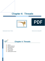 ch4(9thED).pdf