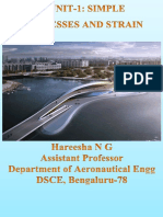 stress and strain.pdf