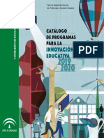 PROGRAMAS EDUCATIVOS-web.pdf