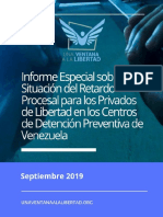 UVL-InformeRetardoProcesal-Sep2019 VERSION FINAL