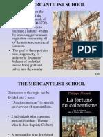 MERCANTILIST (5 basic questions).ppt