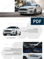fco-fusion-ficha-tecnica-20-mayo.pdf