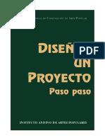 PROYECTO INDIGENA.pdf