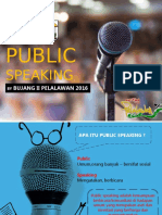 PUBLIC SPEAKING - Copy.pptx