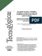 Dialnet-DesempenoMecanicoYTribologicoDeBaldosasCeramicasDe-5181164.pdf