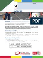 Ficha-Tecnica-Pintura-Trafico.pdf