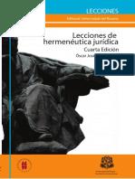 Lec Hermeneutica 4.pdf