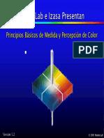 HunterLab - Principios básicos de Medida y Percepción de Color.pdf