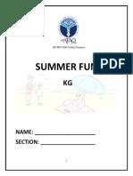 New Sun-Summer Pack-KG.pdf