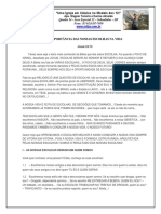 A IMPORTÂNCIA DAS NOSSAS ESCOLHAS NA VIDA.pdf