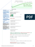 A Medida Certa - Purasalsa.com.Br