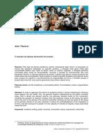 O ensaio na época da morte do ensaio - Alcir Pécora.pdf