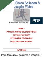 AULA 1 -  APTIDÃO FÍSICA APLICADA A EDUCAÇÃO FÍSICA.pdf