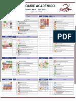 Calendario Académico 201920.pdf