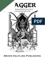 dagger.pdf