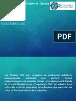 Taladro CNC (1)