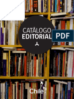 catalogo-editorial.pdf