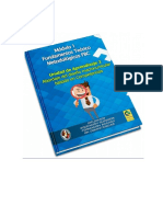 DiseñoMacrocurricular.pdf