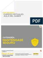 CURSOS AULA VIRTUAL  GRUPO BANCOLOMBIA.PDF