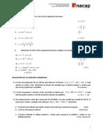 Aplicacion_cuadratica