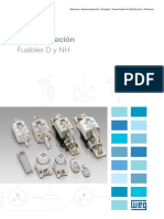 WEG-fusibles-d-y-nh-50022712-catalogo-espanol-1.pdf