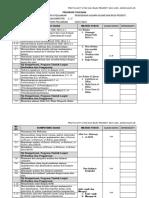 PROTA KLS 1-6 SMT 2.docx