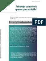 2109-8220-1-PB.pdf