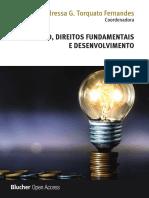 Tributação, Direitos Fundamentais e Desenvolvimento-Fernandes-9788580393439.pdf
