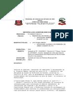 credenciamento.pdf
